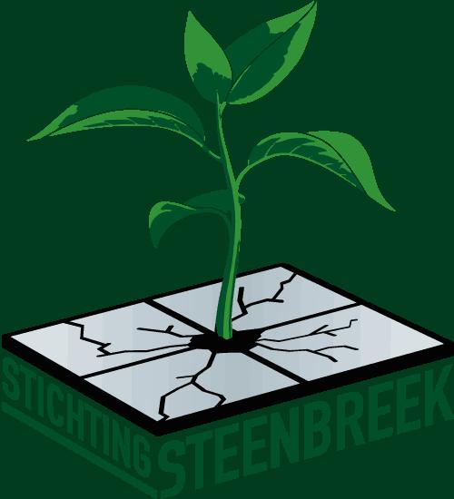 Actie Steenbreek en gemeente Rheden