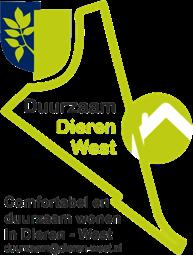 Vignet Duurzaam Dieren-West in relatie tot Steenbreek